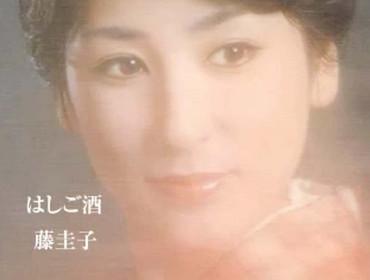藤圭子の画像 p1_8